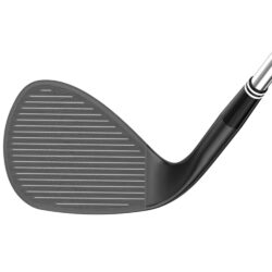 Cleveland CBX Full Face Wedges Graphite Shafts