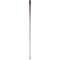 SuperSpeed C Counter-Balanced Golf Mens Training System
