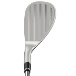 Cleveland RTX Zipcore Full-Face Wedge Steel Shafts